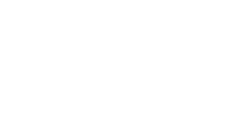 Penrith Physiotherapy Sports Centre